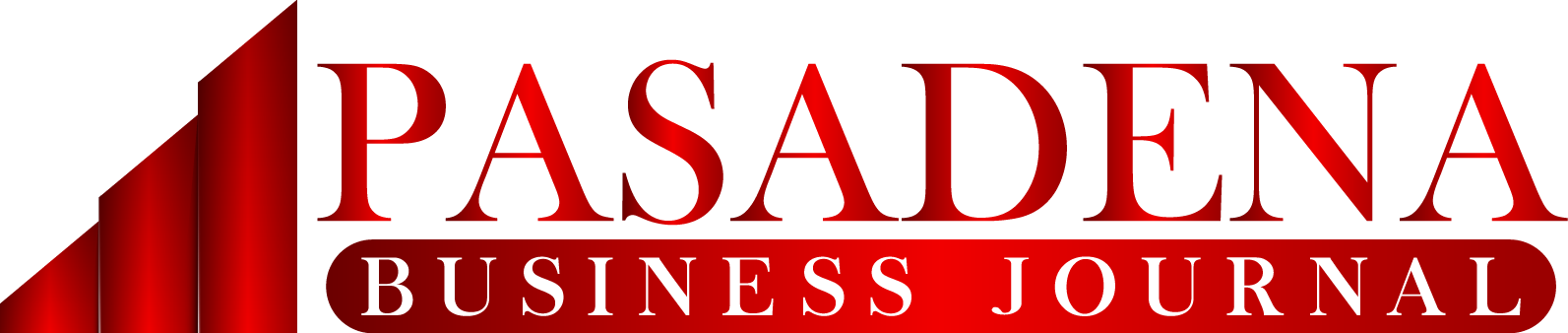 Pasadena Business Journal